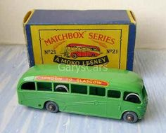 21-B 	Long Distance Coach Matchbox Cars, My Youth, N21, Train Set, Long Distance, Vehicles, Car, Long Distance Love, Vehicle