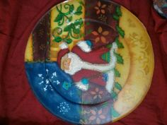 Cake, Desserts, Food, Ideas, Decorative Plates, Home, Pie Cake, Meal, Cakes