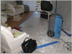 If you have experienced water damage to your office or personal property due to burst pipe, washing machine overflow or heavy storm then contact Perth Carpet Master for emergency water extraction and fastest drying. It is very much important to Clean and dry the area immediately or at least within 24-48 hours to prevent mould and bacteria growing.