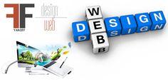 Nuestros diseños mantienen un equilibrio entre funcionalidad e imágen. Cada trabajo tiene la personalidad de nuestro cliente, con originalidad. Nuestros monitoreos de paginas web, contemplan aspectos de navegacion, estructura, usabilidad, posicionamiento web, y seguridad. Rediseños de páginas web en funcionamiento, actualizaciones, promociones puntuales de productos o eventos en Internet.