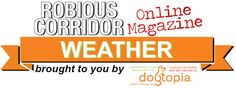 Dogtopia of Chesterfield Weather Report - http://www.robiouscorridor.com/dogtopia-of-chesterfield-weather-report/