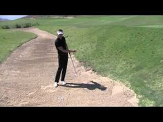Amazing Chipping - It took me 26 years to learn this one thing - YouTube