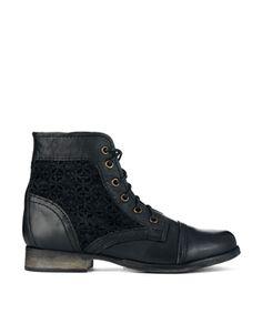 #SteveMadden #boots #asos