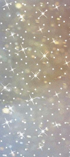 "Do you believe in magic? Press ""play"" to see these lights sparkle.  YA I BELIEVE IIN mAHAGIC liek ya i do"