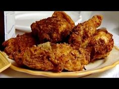 Barefoot Contessa - Sweet Home Supper {S4E4} - YouTube