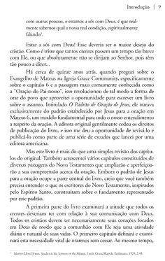 A sós com deus (john mac arthur jr) John Macarthur, Carl Jung, God, Books, Psicologia, Spirituality, Lyrics, Charms, Dios