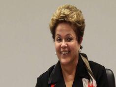 Dilma coloca ex-presidente da Câmara de São Paulo nos Transportes; PT ganha mais cinco pastas na próxima gestão A presidente Dilma Rousseff divulgou nesta segunda-feira, 29, mais sete nomes do seu ministério. São eles: Transporte - Antonio Carlos Rodrigues (PR) Integração - Gilberto Occhi (PP) Secretaria-Geral - Miguel Rossetto (PT) Desenvolvimento Agrário - Patrus Ananias…