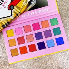 Learn How To sell your photos online easily And Make Profits. Cute Makeup, Glam Makeup, Makeup Inspo, Makeup Cosmetics, Makeup Inspiration, Beauty Makeup, Benefit Cosmetics, Make Up Palette, Makeup Eyeshadow Palette