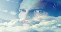 Os Sonhos de Deus Para Tua Vida - Leia essa Mensagem    Os sonhos de Deus são incomparáveis e não há nada mais gratificante e mara...