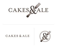 "Cakes & Ale is an independent restaurant in Decatur, GA. Chef Billy Allin focuses on fresh, seasonal ingredients (much of it from his own garden).    The name comes from a excerpt in Shakespeare's Twelfth Night, and it means embracing ""the good things in life."" From the atmosphere to the food, the Cakes & Ale embodies this idea fully. It's my favorite restaurant in town.    (Green Olive Media)"