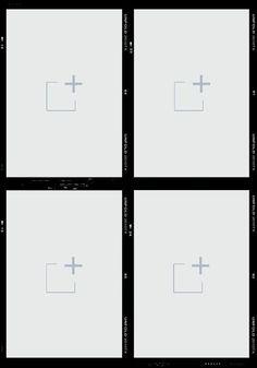 Caso goste clica no link e segue e lá frame Overlay Polaroid Frame Png, Polaroid Picture Frame, Polaroid Template, Polaroid Pictures, Camera Frame, Creative Instagram Stories, Instagram Story Ideas, Foto Frame, Instagram Frame Template