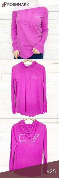 Vineyard Vines hoodie sweatshirt XXS #fashion #clothing