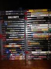 Ps3 Game Lot 47 games