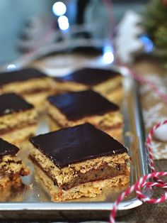 Mini Cheesecakes, Sweet Tooth, Pie, Cooking, Desserts, Christmas, Recipes, Food, Party Candy