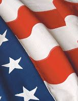 Creative Ideas for Cub Scout Den Leaders: Game for Meaning of the Pledge of Allegiance