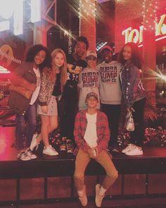 Future Boyfriend, Future Husband, Ella Anderson, Henry Danger Jace Norman, School Of Rock, Nickelodeon, Cute Boys, Babys, Claire