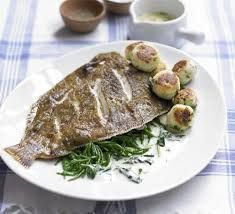 Image result for grilled sole