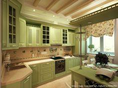 дизайн кухни прованс: 31 тыс изображений найдено в Яндекс.Картинках