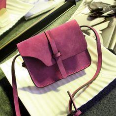 46 Best Women s fashion handbags. images 4dd42c9f31acc