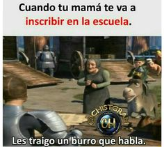 #moriderisa #cama #colombia #libro #chistgram #humorlatino #humor #chistetipico #sonrisa #pizza #fun #humorcolombiano #gracioso #latino #jajaja #jaja #risa #tagsforlikesapp #me #smile #follow #chat #tbt #humortv #meme #colegio #mama #amigos #estudiante #universidad