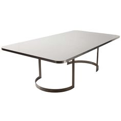 Huge Piero Pinto Dining Table   From a unique collection of antique and modern tables at http://www.1stdibs.com/furniture/tables/tables/
