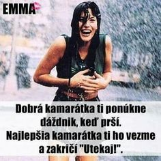 Téma: Přátelství Bff Quotes, Cute Quotes, Words Can Hurt, True Words, Motto, Quotations, It Hurts, Best Friends, Funny Pictures