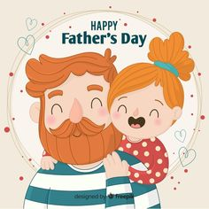 Discover thousands of free-copyright vectors on Freepik Happy Fathers Day Greetings, Happy Fathers Day Images, Father's Day Greetings, Fathers Day Banner, Fathers Day Poster, Fathers Day Cards, Father's Day Drawings, Cute Drawings, Image Ballon