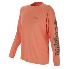 Columbia Sportswear Men's Terminal Tackle™ Long Sleeve T-shirt