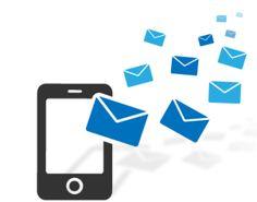 Tatwa Mail - Home