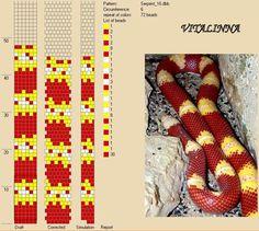 Serpent_16.JPG (694×621)