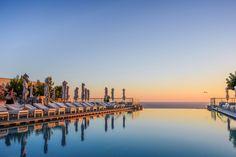 L'article Le Jumeirah hôtel Port Soller Mallorca : nuit de rêve est apparu pour la première fois sur le site jet lag trips. Le Jumeirah hôtel Port Soller Mallorca : nuit de rêve. Il y a des hôtels qui ont un look qui […] L'article Le Jumeirah hôtel Port Soller Mallorca : nuit de rêve est apparu pour la première fois sur le site jet lag trips.