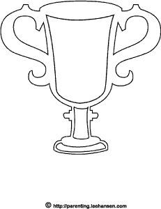 Prize Winner Award Trophy Coloring Page Diy Trophy, Trophy Cup, Airport Limo Service, Printable Pictures, Diy Cardboard, Coloring Pages, Orlando Airport, Awards, Clip Art