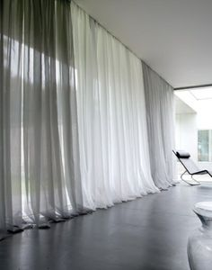 wohnzimmer moderne gardinen moderne wohnzimmer. Black Bedroom Furniture Sets. Home Design Ideas