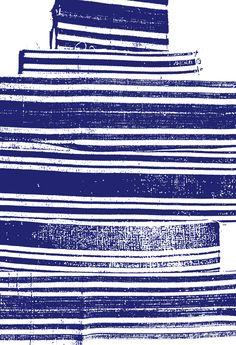 #yearofpattern stripe strips