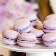 Macarons, Christmas Cookies, Nutella, Hamburger, Food And Drink, Sweets, Bread, Desserts, Recipes