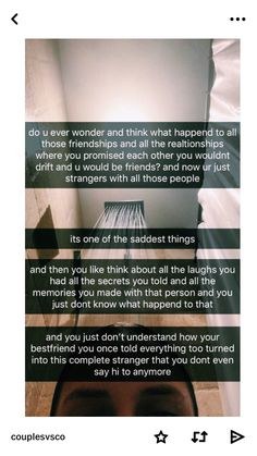 new ideas quotes relationship sad facts Angst Quotes, Mood Quotes, Ex Best Friend, Best Friend Quotes, Sad Love Quotes, Cute Quotes, Cute Relationships, Relationship Quotes, Sad Texts