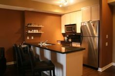 SOUTH KiNGSWAY VILLAGE 4196 Dundas St W For Rent/Lease by ReMax Condos Plus