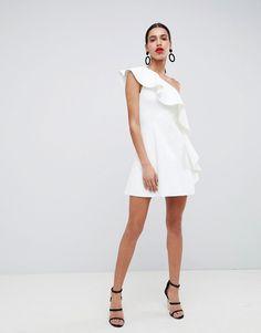 39439bafb31 137 Best ASOS Students images   Ballroom Dress, Ballroom gowns, Midi ...