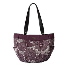 Miche Gretchen Shell for Demi Bags $34.95