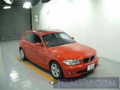 2005 BMW BMW 1 SERIES 120I__SR_ UF20 - http://jdmvip.com/jdmcars/2005_BMW_BMW_1_SERIES_120I__SR__UF20-aUbn1KEwaDnofJ-80032
