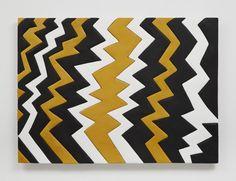 "Susanne Vielmetter Los Angeles Projects: Sadie Benning ""Fuzzy Math"" | Fabrik…"