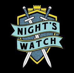 Google Image Result for http://www.tshirtvortex.net/wp-content/uploads/Game-of-Thrones-Nights-Watch-T-Shirt-sq.jpg