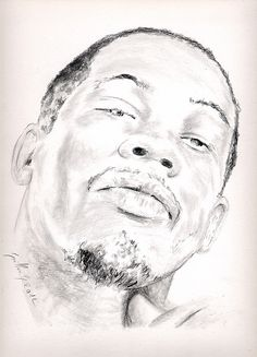 Joey Starr, dessin Caricatures, Les Oeuvres, Portraits, Drawing, Celebrities, Dibujo, Art, Pencil Drawings, Figurative