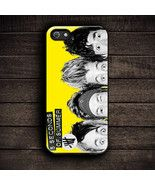 5 Seconds Of Summer For iPhone 6 - $15.00