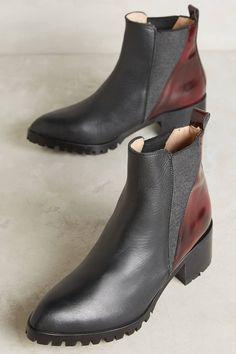 Beste Van 342 Schoenen OnsAnkle Slip Loafersamp; Afbeeldingen OX80Pwnk