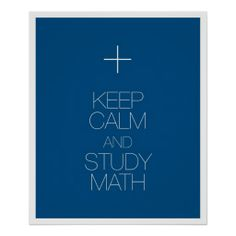 ==>>Big Save on          Keep Calm and Study Math Poster           Keep Calm and Study Math Poster online after you search a lot for where to buyHow to          Keep Calm and Study Math Poster Here a great deal...Cleck Hot Deals >>> http://www.zazzle.com/keep_calm_and_study_math_poster-228967994786625214?rf=238627982471231924&zbar=1&tc=terrest