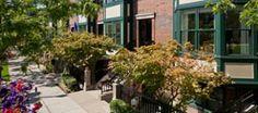Short Trip down to Hillsboro, Oregon Hillsboro Oregon, Short Trip, Tips, Plants, Plant, Planets, Counseling
