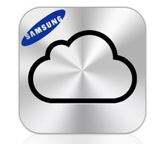 Samsung's S-Cloud tipped to arrive alongside the Galaxy S III next month