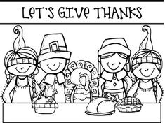 Free Printable Thanksgiving Coloring Pages from Thanksgiving Coloring Pages. Thanksgiving becomes an important part for the United States (US) citizens. For Americans, this celebration is a longstanding tradition and is celebra. School Coloring Pages, Fall Coloring Pages, Coloring For Kids, Adult Coloring Pages, Free Thanksgiving Coloring Pages, Thanksgiving Worksheets, Thanksgiving Preschool, Thanksgiving Baby, Kindergarten Crafts