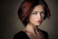 Сate by Sean Archer on 500px